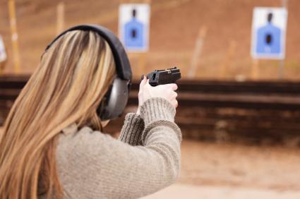 Haverhill Hound, Rod and Gun Club